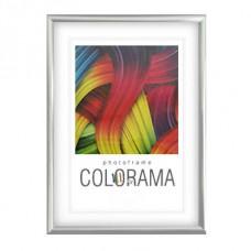 La Colorama LA 21x30 45 silver