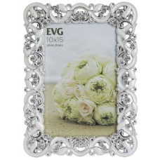 Фоторамка EVG SHINE10x15 AS10 White