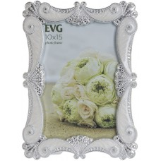 Фоторамка EVG SHINE10x15 AS17 White