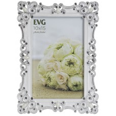Фоторамка EVG SHINE10x15 AS23 White