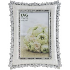 Фоторамка EVG SHINE15x20 AS24 White