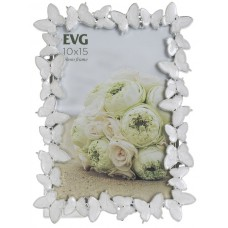Фоторамка EVG SHINE15x20 AS46 White