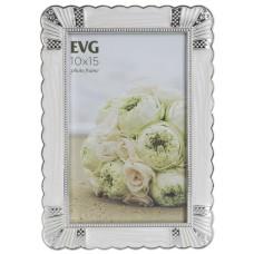 Фоторамка EVG SHINE10x15 AS51 White