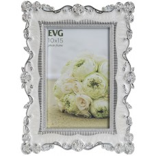 Фоторамка EVG SHINE10x15 AS56 White