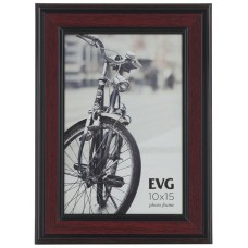 Фоторамка EVG DECO 10x15 PB69-B Redwood