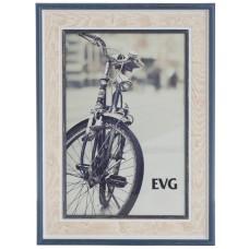 Фоторамка EVG DECO 21x30 PB69-C Ivory
