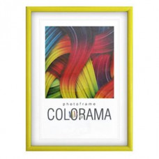 La Colorama LA 15x20 45 yellow