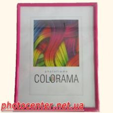 La Colorama LA 15x20 45 pink