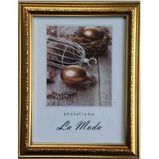 La Moda30x40 P2015 gold