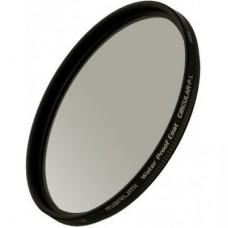 Marumi Circular PL WPC 52 mm