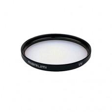 Marumi  UV 28mm