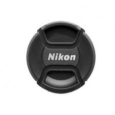 ARSENAL 52мм for Nikon