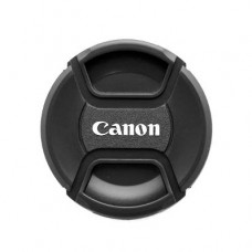 ARSENAL 58мм for Canon