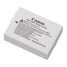 Аккумулятор Canon LP-E8 (550D..)