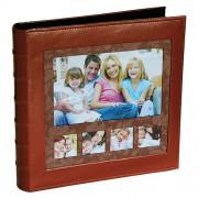 Альбом Chako 500 фото 10x15 PS-546500 Family