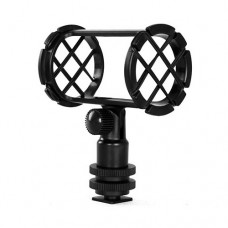 BOYA BY-C04 Universal shock mount