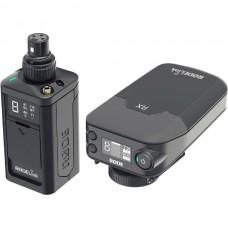 мікрофон RODELink Newsshooter Kit   224456 накамерна радіосистема