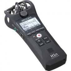 мікрофон Zoom H1 n