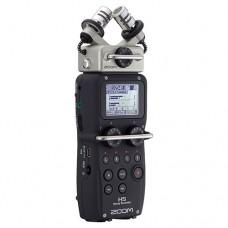 мікрофон Zoom H5