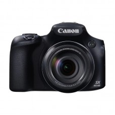 Canon PowerShot SX60 IS HS (1год)