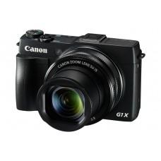 Canon PowerShot G1X Mark ll