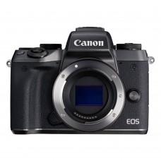 Фотоаппарат Canon EOS M5