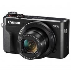 Canon PowerShot G7X Mark ll