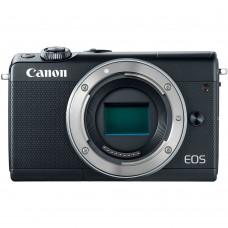 Canon EOS M100 EF-M
