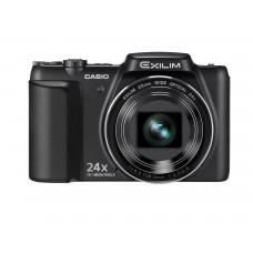 CASIO EXILIM EX-ZS200 Black