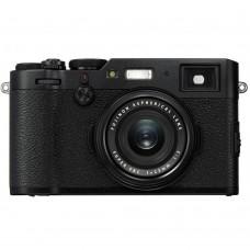 Фотоаппарат Fujifilm FinePix X100F