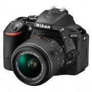 D5500 Kit 18-55 VR II