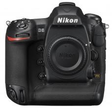 Фотоаппарат Nikon D5 (CF) Body