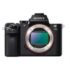 Sony Alpha a7 II