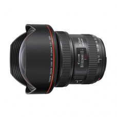 Объектив Canon EF 11-24 f/4 L USM