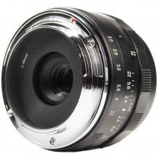 Meike 28mm f/2.8MC E-mount для Sony