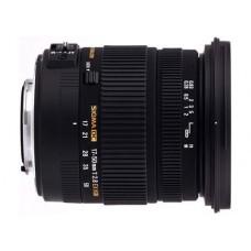Объектив Sigma AF 17-50mm f/2.8 EX DC OS HSM for Nikon