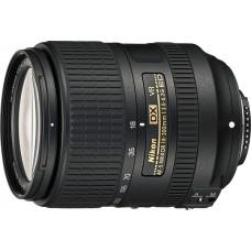 Nikkor AF-S 18-300mm f 3.5-6.3 G ED VR DX