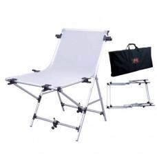 ST-0611CT столик для пересъемки 60х116