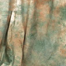 Фон Falcon ткань 2,7х5,0 м W-026