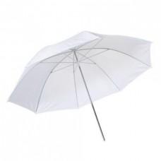 зонт ARSENAL белый  84 см