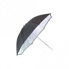 зонт Arsenal Black/White (110cm)