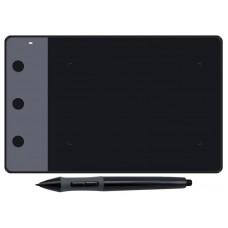 Графический планшет Huion H420 с перчаткой