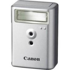 CANON Speedlite HF-DC1