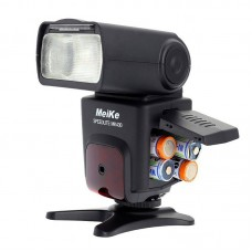 Meike 430с for Canon