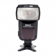 Вспышка Meike 950 II for Canon
