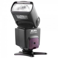 Meike 410 for Nikon