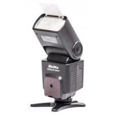 Meike 431 for Canon