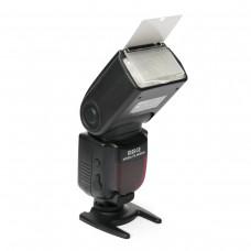 Meike 930 II универсальная (Canon, Nikon, Sony)
